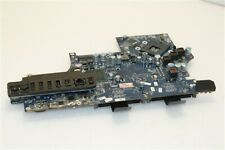 "Apple iMac A1224 All In One 20"" Motherboard 820-2143-A 31PI8MB0000"