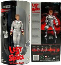 Lost In Space TV Series - Will Robinson  Action Figure