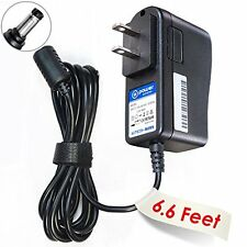 T-Power ( 6.6ft Long Cable ) AC/DC AC Adapter FOR Slingbox Sling Media Pr...