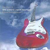 Dire Straits The Best of Dire Straits & Mark Knopfler [NEW VINYL]