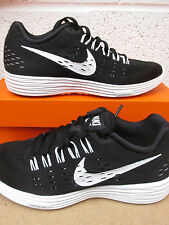 nike lunartempo womens running trainers 705462 001 sneakers shoes