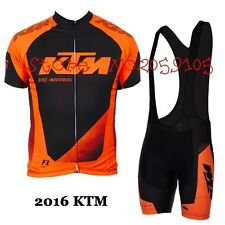 Completo KTM ktm  bike jersey ciclismo mtb bicicletta bike cycling downhill