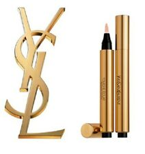 YSL Touche Eclat Radiant Touch Concealer - Pick your Shade - BRAND NEW IN BOX
