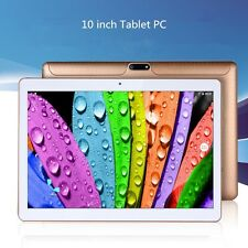 10.1 Inch Android Tablet - Octa core, 32GB/ 64GB ROM, 3G, Android 5.1, 4GB RAM