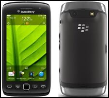New Blackberry Torch 9860 - Black (Imported)