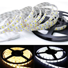 5M-25M LED Strip e Set 5630 SMD 60 LEDs/m Strip Band Leiste Streifen Lichtleiste