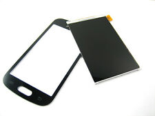 LCD Display+Touch Screen Digitizer Combo For Samsung Galaxy Star Pro S7262