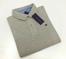Gray Tommy Hilfiger T-Shirt For Men At Best Discount Price Grab The Offer Soon
