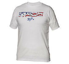 G.LOOMIS GAMPRSST AMERICAN PRIDE TEE T SHIRT RED or WHITE  VARIOUS SIZES
