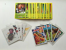 2005 Garbage Pail Kids All New Series 4 (ANS4) Bonus Cards - Pick Your Own!