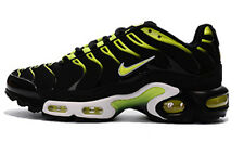 BASKET NIKE AIR MAX TN REQUIN TAILLE 39 AU 44