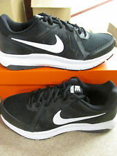 Nike Dart 11 Mens Running Trainers 724940 001 Sneakers Shoes