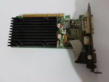 eVGA GeForce 8400 GS (512 MB) (512P31301KR) Graphics Card
