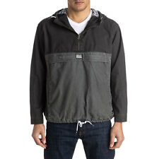 Giacca Quiksilver Surf Jacket Tarmac