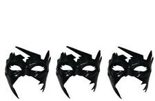 krish krrish mask pack cosplay fancy dress birthday gift