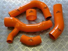 Roose Motorsport Ford Focus MK2 ST225 2005-2012 Boost Silicone Hose Kit RMS26B