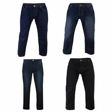 Pierre Cardin Mens New Season Classic Fit Western Jeans