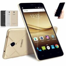 "3GB 32GB CUBOT Max Android 6.0 4G Smartphone 6.0"" ZOLL Handy 2*SIM Octa-Core NN"