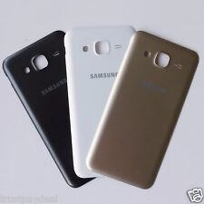 Premium Quality Housing Panel Back Case Cover For Samsung Galaxy J2 4G (2015)