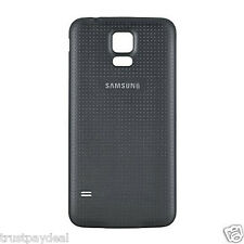 Premium Quality Housing Panel Back Case Cover For Samsung Galaxy S5