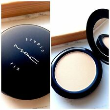 mac studio fix powder plus foundation - various shades + OTHER ITEMS ON SALE!