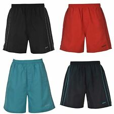 Boys Donnay Swimming Trunks Swim Shorts Swimmers Sports~Age 7 8 9 10 11 12 13 yr