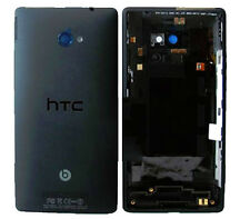Full Housing Body Panel For HTC 8X (SKU-A66)