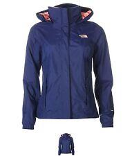 MODA The North Face Resolve Giacca Donna Navy