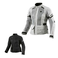 Rev'it REVIT Levante De mujer Chaqueta Para La Motocicleta