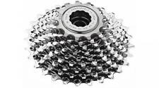 Campagnolo Veloce UD 9-fach Kassette