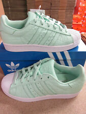 adidas originals superstar AQ2711 womens trainers sneakers shoes