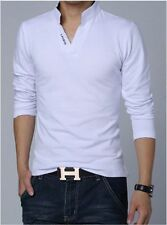Men's Round Neck T-Shirt At Very Reasonable Price Grab The Offer Soon