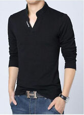 Men's Polo T-Shirt At Very Reasonable Price Grab The Offer Soon