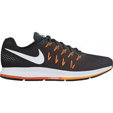 SCARPE RUNNING NIKE AIR ZOOM PEGASUS 33 - 831352 003