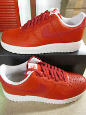 nike air force 1 '07 LV8 mens trainers 718152 606 sneakers shoes