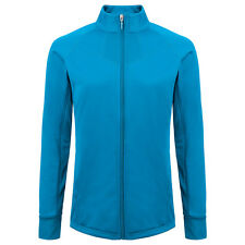 Callaway Ladies Full Zip Thermal Fleece Jacket with Mesh Panelling - Medium or L