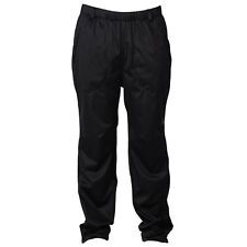 Adidas ClimaStorm Waterproof SoftShell Pant Trousers (Various Sizes)