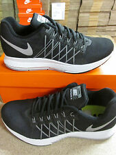 nike air zoom pegaus 32 flash mens running trainers 806576 001 sneakers shoes