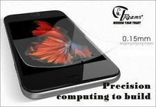 Treams Front Back 0.15mm 3D Curved Edge Screen Guard Protector iPhone 7G/7Plus