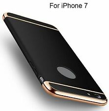 """*3-in-1 SHOCKPROOF*** Dual Layer Back Cover Case For APPLE iPhone 7  4.5"""""""