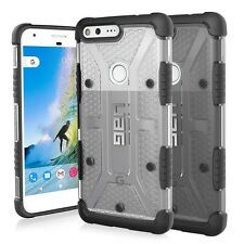 Urban Armor Gear (UAG) Google Pixel XL Military Spec Case Plasma - Rugged