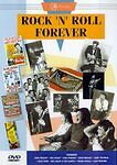 Rock n Roll Forver  - BillyFury/Cliff Richard/Elvis - New And Sealed