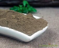 Tulsi Powder-Ocimum Sanctum-Holy Basil Organic Indian Herbs Dried Leave POWDER