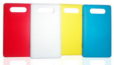 TOTTA Replacement Battery Back Panel Cover For Nokia Lumia 820
