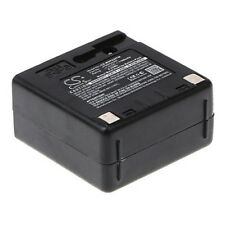 Replacement Battery For MOTOROLA GP-63