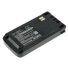 Replacement Battery For KENWOOD PB-40