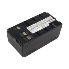 Replacement Battery For JVC BN-V25