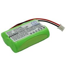Replacement Battery For PHILIPS 310412893522