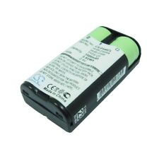 Replacement Battery For V TECH 00-2421