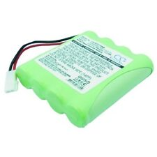 Replacement Battery For PHILIPS 486/91